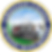 oregon-coast-scenic-railroad-logo.png