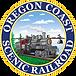 oregon-coast-scenic-railroad-logo.png
