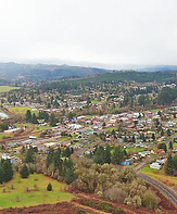 Willamina-Oregon-aerial_edited.png
