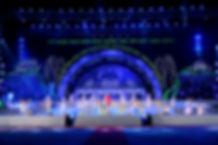 Lễ Hội Ninh Bình 2018.JPG