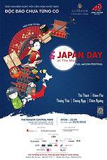 Japan Day poster.jpg