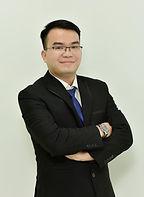 PHam Manh Hoang.jpg