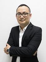 Nguyen Hoang Anh.jpg