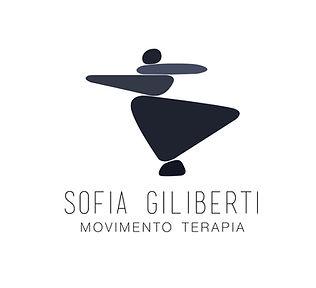 Logo Sofia Giliberti_azul-03.jpg