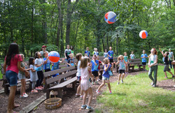 VBS 2019 - 64 of 88