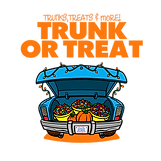 TrunkorTreat_logo.png