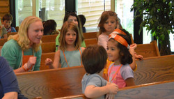 VBS 2019 - 75 of 88