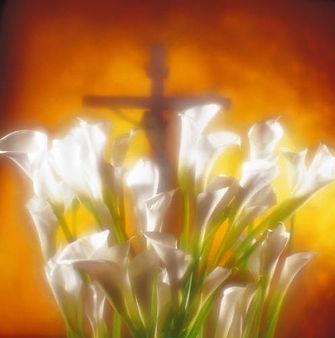 Holy Week & Easster 2021.jpg