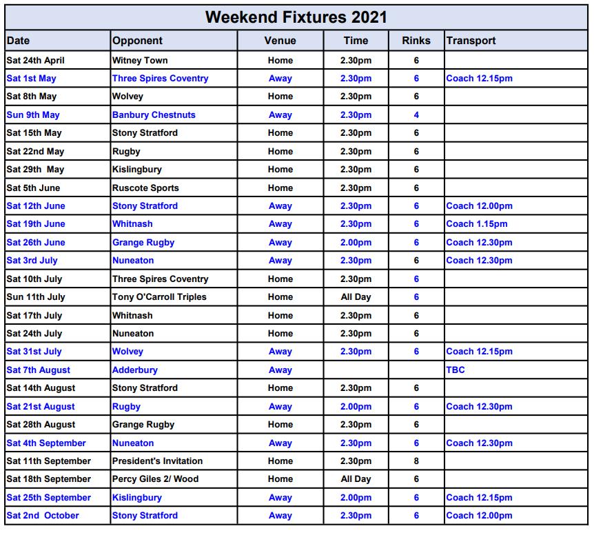 Weekend fixtures 2021.png
