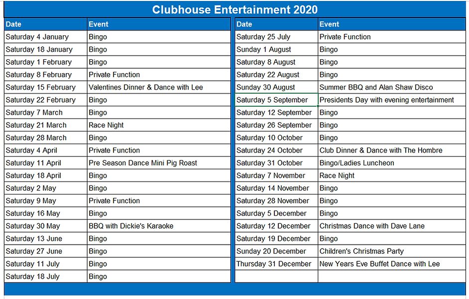 Clubhouse entertainment 2020.png