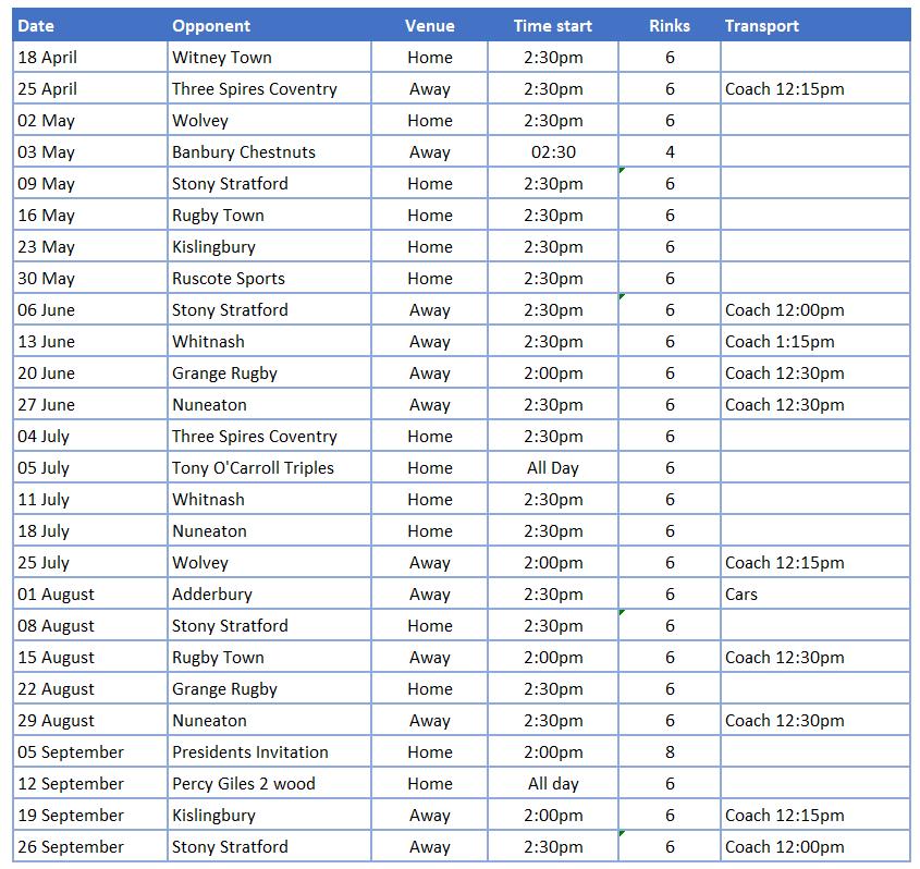 Weekend fixtures.png