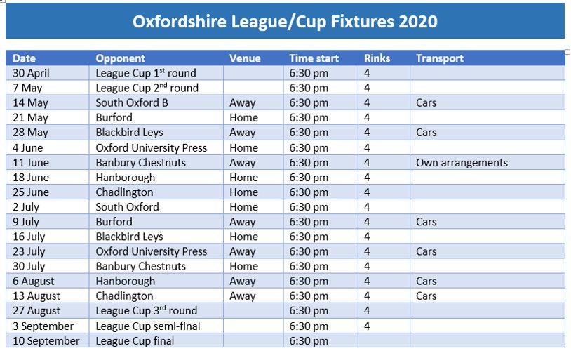 Oxfordshire League Cup Fixtures 2020.jpg