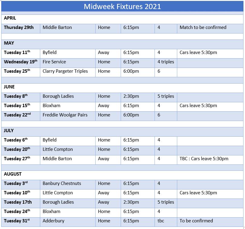 midweek fixtures.png
