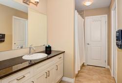 67 Upper Bathroom