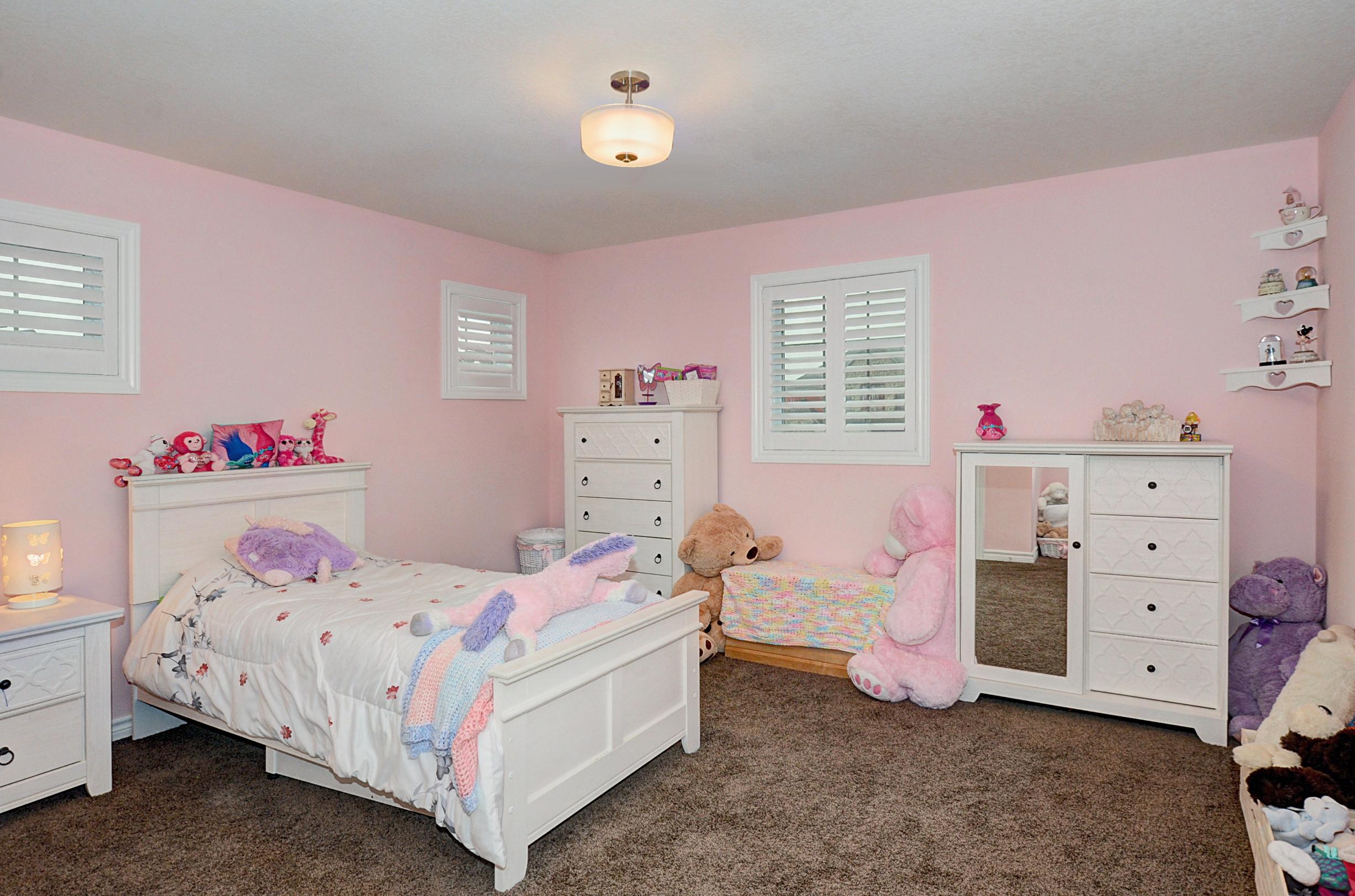 74 Bedroom four