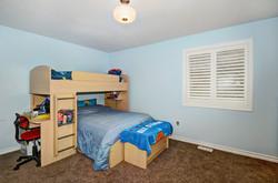 72 Bedroom three