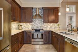 42 Kitchen
