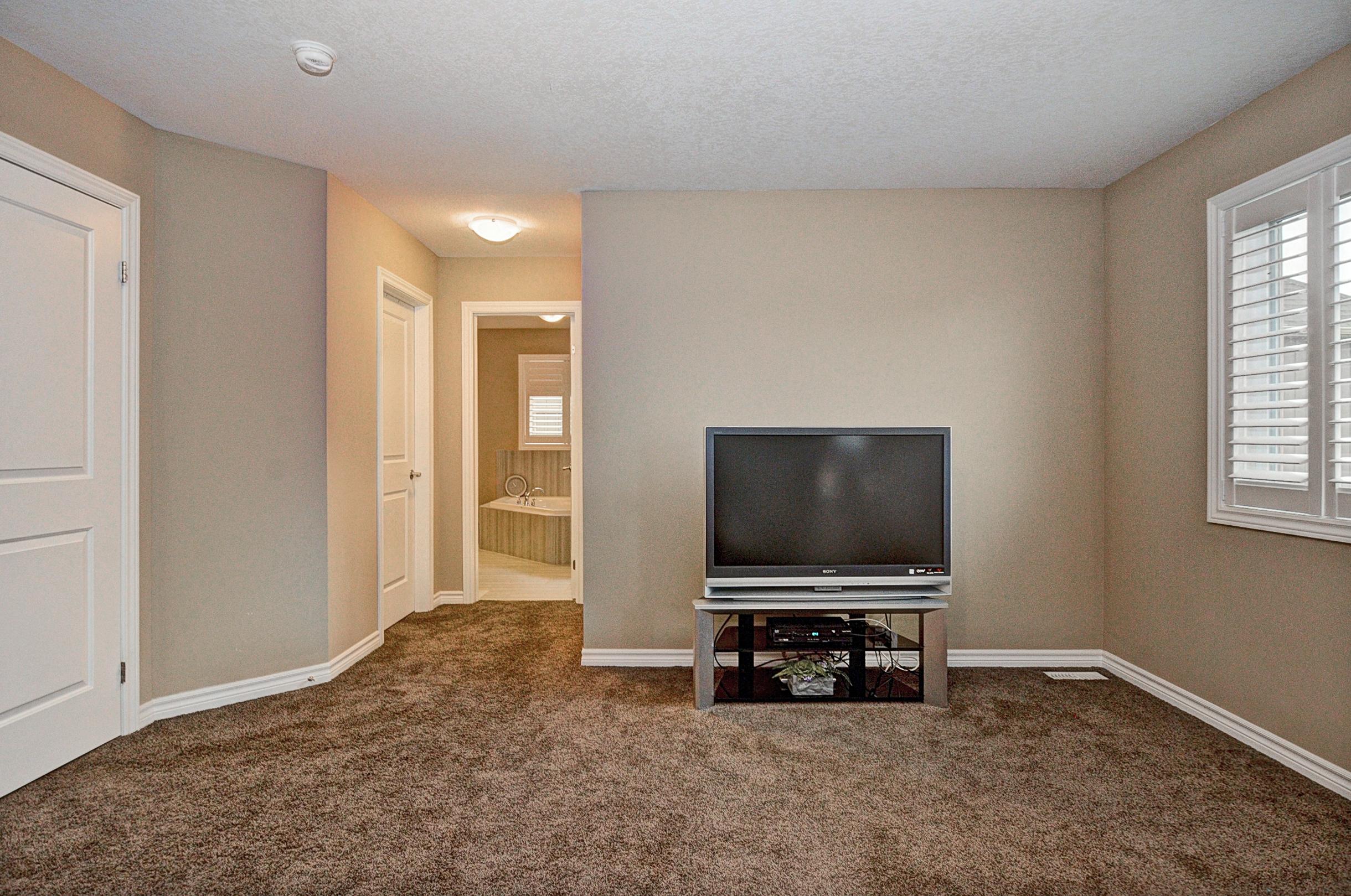 57 Master Bedroom