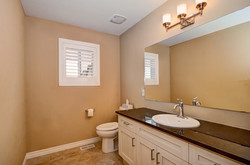 66 Upper Bathroom