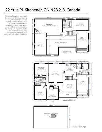 Floor plan sample.jpg