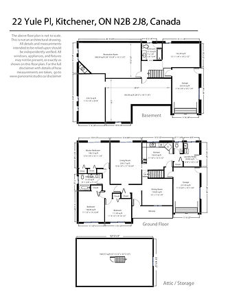 Floor plan sample.jpg