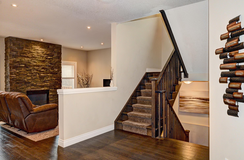 51 Stairway