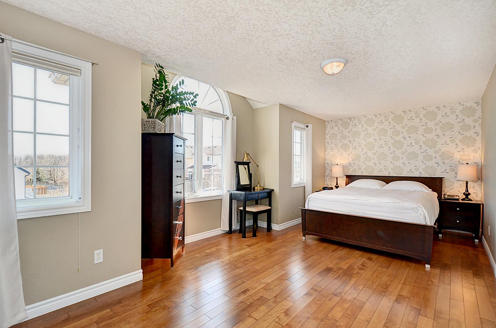 56 Master Bedroom.jpg