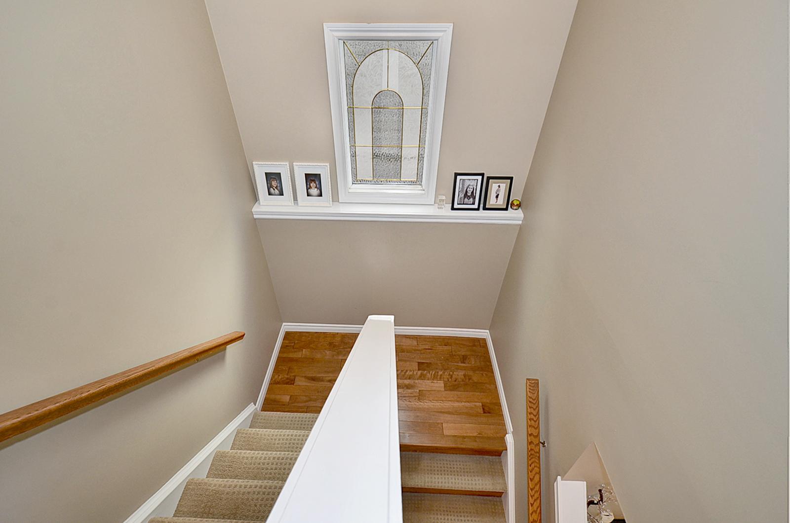 52 Stairway.jpg
