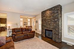 21 Living Room