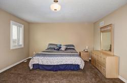 56 Master Bedroom