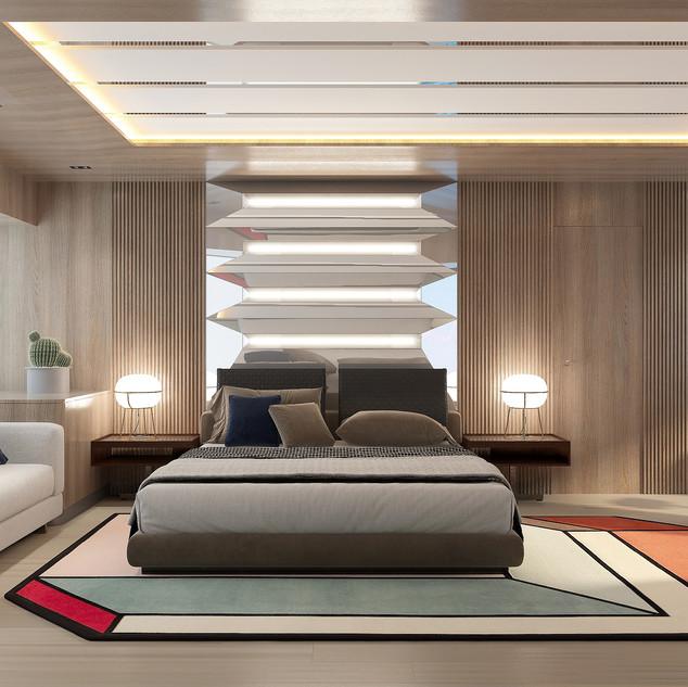 130 Viatorem Interior-5