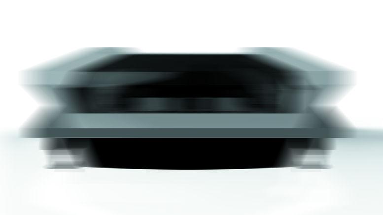Autonomous zero emission marine platform