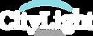 citylight logo white.png