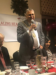Mayor of Ealing Speaking.jpg