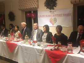Ealing Heartlink Group 2.jpg