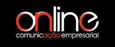 cópia_de_Logo_Laranja_fundo_pr.jpg