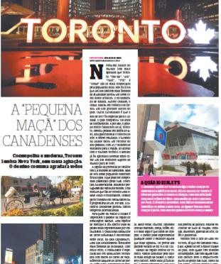 Jornal Diário de Pernambuco, 2018