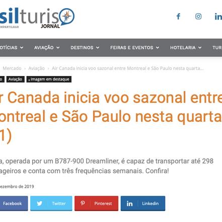 Brasilturis, Dec 19