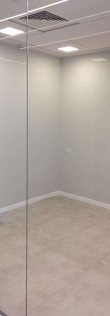 חדר משרד