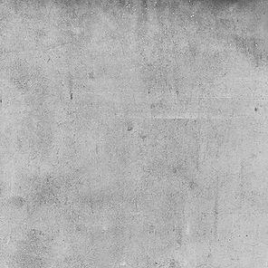 concret-2.jpg