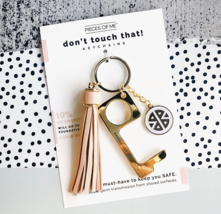 Image from shop.sweet-paper.com