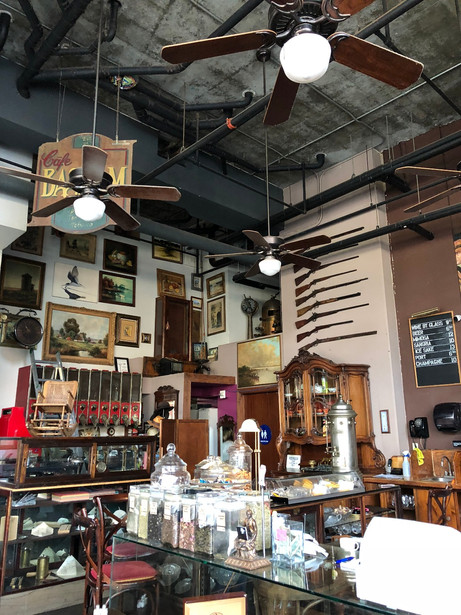 11 Things to Discover in Bankers Hill