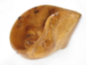Apple Wood Bowl Branch Form 4-4.JPG
