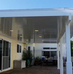 comfort-shade-vinyl-patio-cover-13.jpg