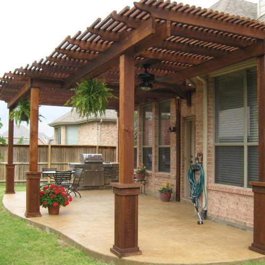 patio-cover-design.jpg