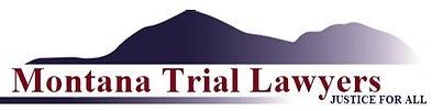 MTLA-logo.JPG