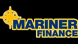 marinerfinance-1.png