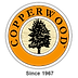 Copperwood.png
