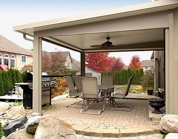 patio-covers-gallery.jpg
