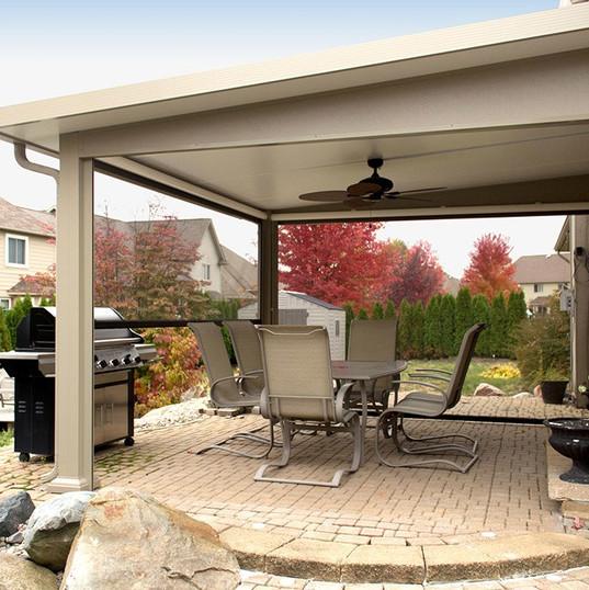 patio-covers-gallery.jpg